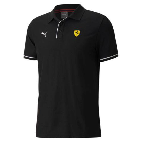 camiseta-puma-polo-ferrari-racing-masculina