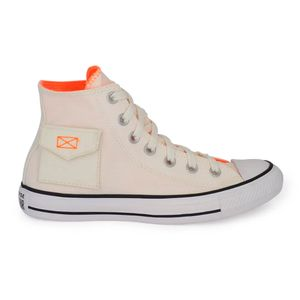 tenis-all-star-chuck-taylor-pocket-hi-cano-medio-bege-claro-1