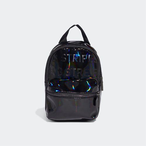 mini-mochila-adidas-originals–preto