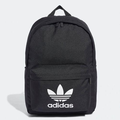 mochila-adidas-adicolor-classic-preto