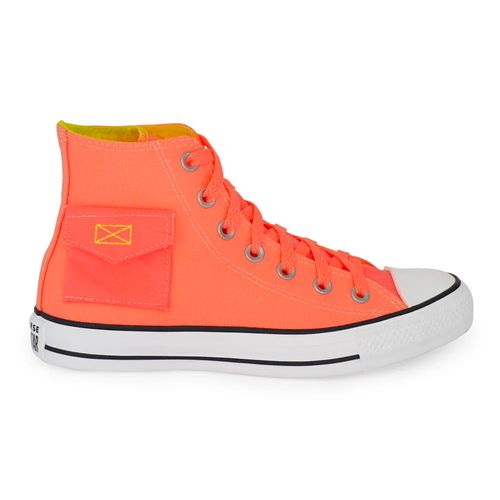 tenis-converse-chuck-taylor-all-star-hi-pocket-coral-verde-fluor-ct14830001-1