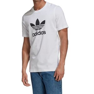 camiseta-adidas-adicolor-classic-trefoil-branco-vitrine