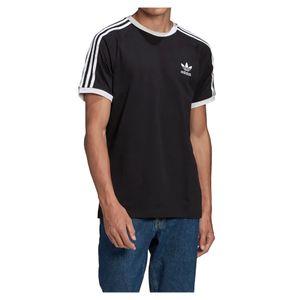 camiseta-adidas-adicolor-classic-3-stipes-preto-vitrine