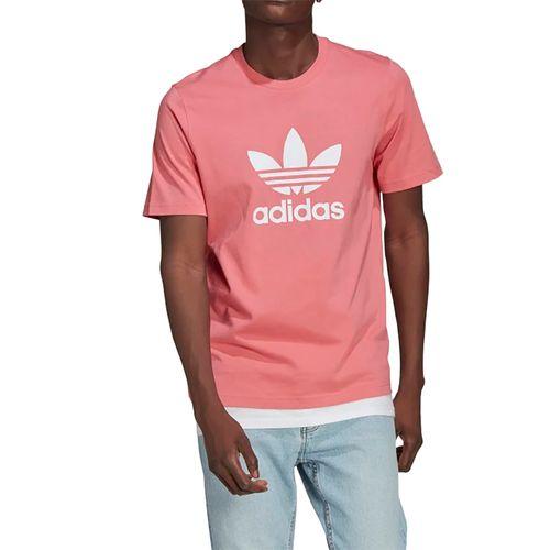camiseta-adidas-adicolor-classic-trefoil-rosa-VITRINE
