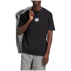 camiseta-adidas-adicolor-3d-trefoil-preto-vitrine