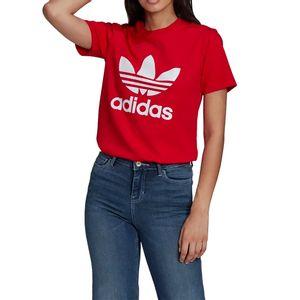 camiseta-adidas-adicolor-classic-trefoil-feminino-vermelho-vitrine