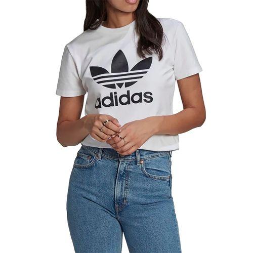 camiseta-adidas-adicolor-classic-trefoil-feminino-branco-VITRINE