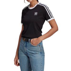 camiseta-adidas-adicolor-classic-3-stipes-feminino-preto