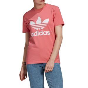 camiseta-adidas-adicolor-classic-trefoil-feminina-rosa-vitrine