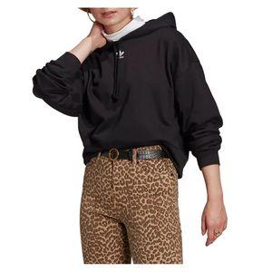 blusa-adidas-moletom-adicolor-essentials-hoodie-preto-vitrine