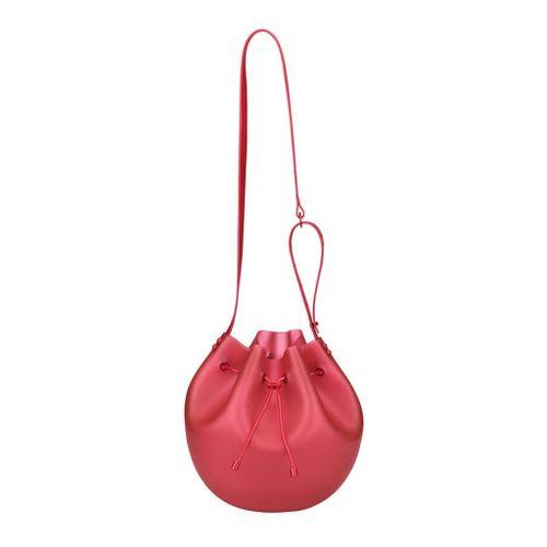 bolsa-melissa-sac-bag-vermelho-intenso-1