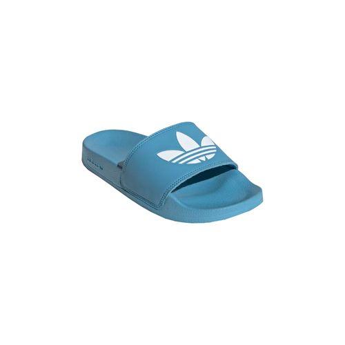 chinelo-adidas-adilette-lite-azul-vitrine