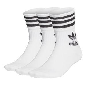 meia-adidas-cano-medio-cut-crew-branco-gd3575-1