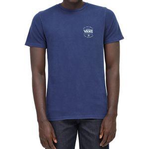 camiseta-vans-over-elaborate-dress-blue-azul-1