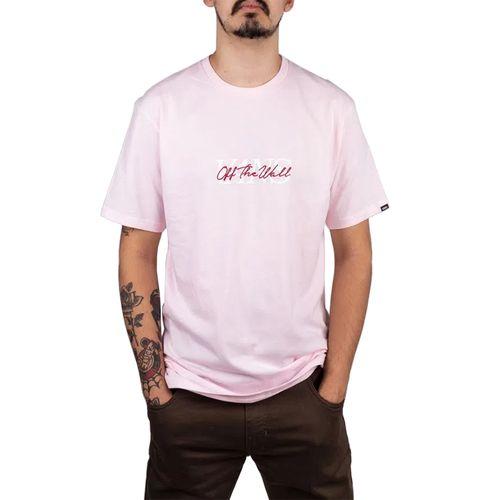 camiseta-vans-cool-pink-rosa-1