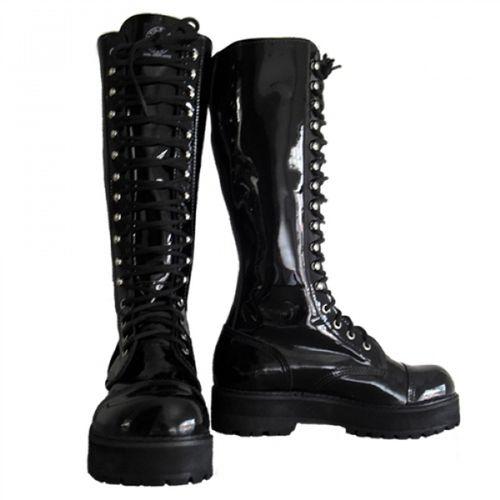 coturno-vilela-boots-cano-alto-envernizado-preto-ref-004-l18-1