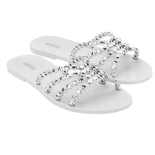 melissa-crystal-branco-prata-1