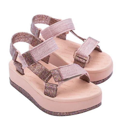 melissa-papete-platform-rosa