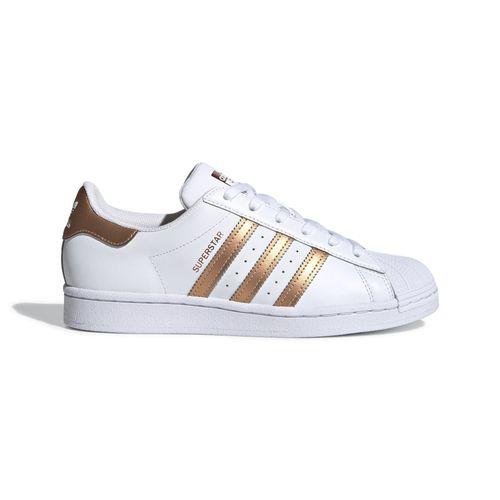tenis-adidas-superstar-w-branco-cobre-fx7484-l97-1