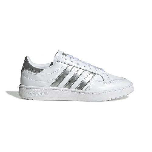 tenis-adidas-team-court-branco-prata-eg9824-l98-1