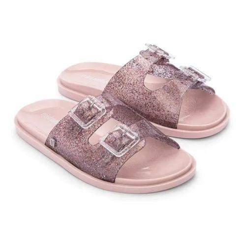 mini-melissa-wide-rosa-glitter-1