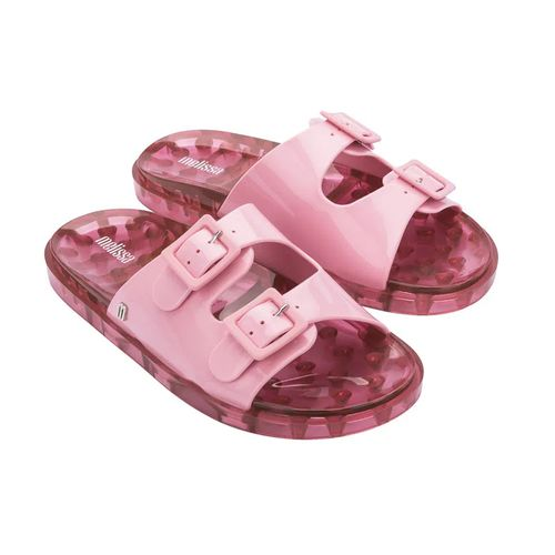 chinelo-melissa-wide-rosa-l586-1