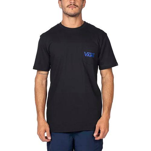 camiseta-vans-otw-classic-preto-vitrine