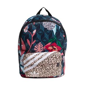 mochila-adidas-her-studio-london-colorido-vitrine