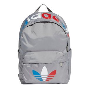 mochila-adidas-adicolor-tricolor-classic-cinza-vitrine