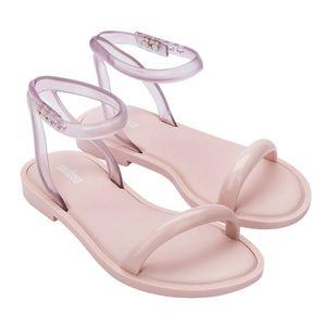 melissawave-sandal-rosa-transparente-l598-1