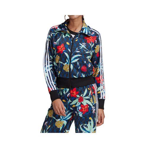jaqueta-adidas-track-top-floral-01