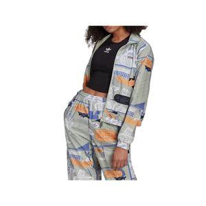 jaqueta-adidas-r-y-v-multicolor-vitrine