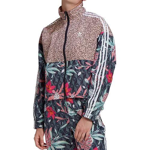 jaqueta-adidas-her-studio-london-multicolorida-vitrine