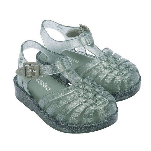 mini-melissa-possession-verde-glitter-l604-1