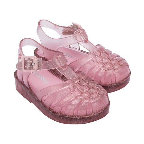 mini-melissa-possession-rosa-glitter-l563-1