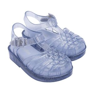 mini-melissa-possession-lilas-glitter-l606-1