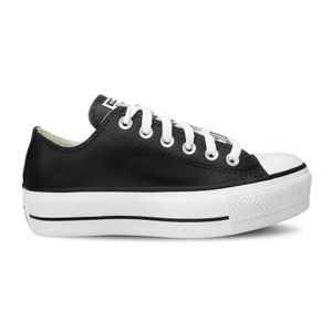 tenis-all-star-chuck-taylor-lift-plataforma-ox-preto-1