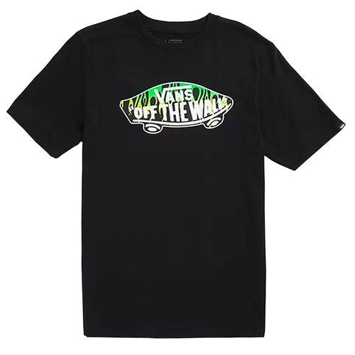 camiseta-vans-infantil-otw-logo-fill-preto-vitrine
