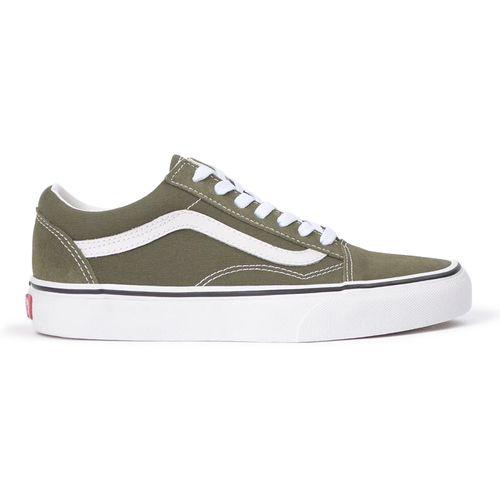 tenis-vans-old-skool-verde-l216-1