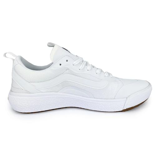 tenis-vans-ultraranger-exo-branco-l223-1