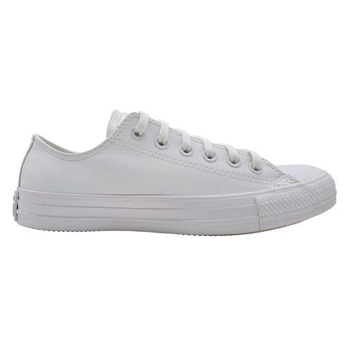 all-star-branco-sintetico-1