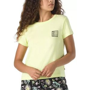 camiseta-vans-locked-in-verde-limao-1