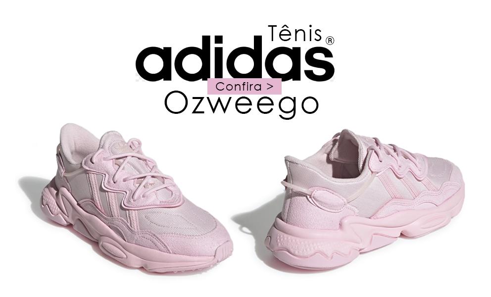 Mobile Adidas Ozweego