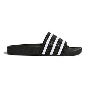 chinelo-adidas-adilette-preto-rl38-1