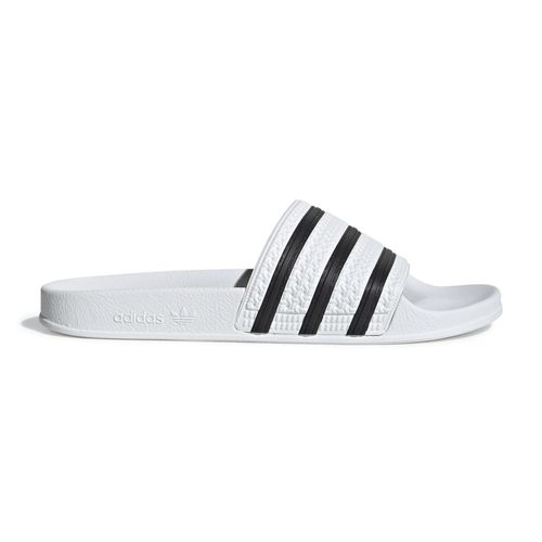 chinelo-adidas-adilette-branco-1