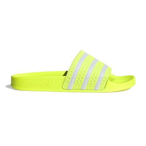 chinelo-adidas-adilette-fluor-l71-1