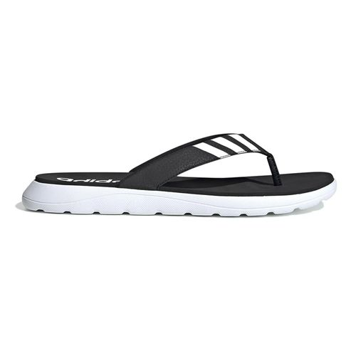 chinelo-adidas-comfort-flip-flop-preto-branco-1