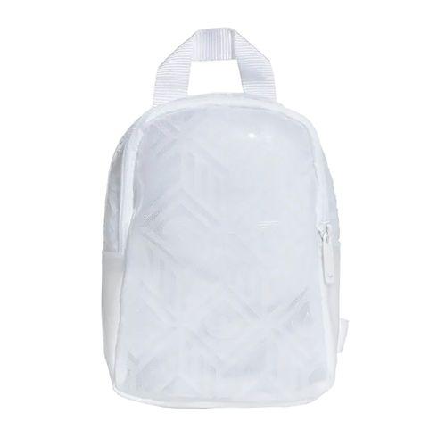 mini-mochila-adidas-originals-transparente-branco-vitrine