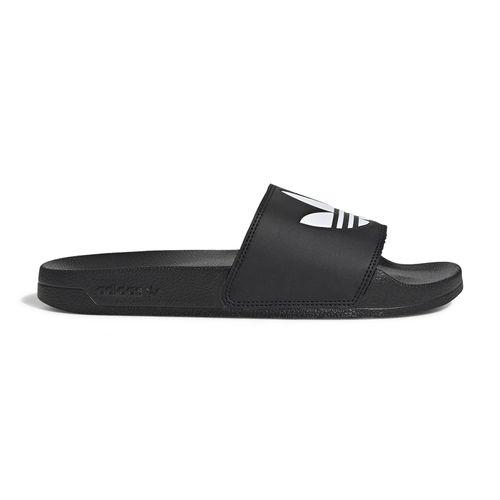 chinelo-adidas-adilette-lite-preto-l83-1