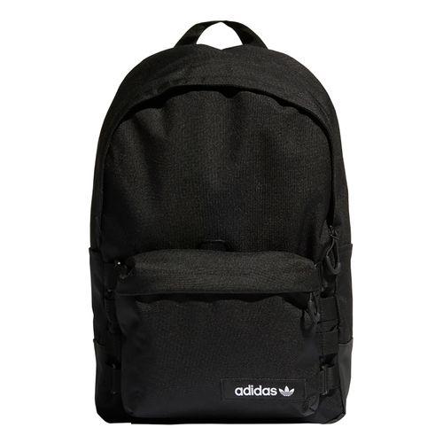 mochila-adidas-sport-modular-verde-preto-vitrine